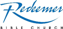 Redeemer Bible Church Dallas TX