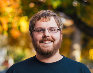 Blake Muehlich