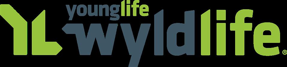 WyldLife